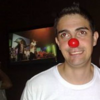 Reinaldo Augusto Furtado Filho