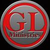 www.GraceLife.tv