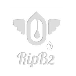 Profile picture for RipB2