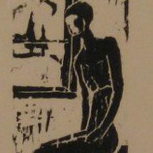 Profile picture for Alice V. Schneider