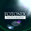 Fotonix