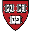 Harvard Campus Services