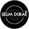 Selim DURAK