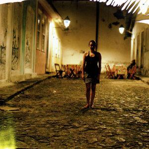 Profile picture for Andreia Vigo