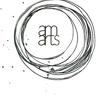 AM Arts