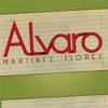 Alvaro Martinez Flores