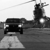 McMahon Helicopter Services, Inc