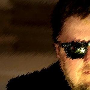 Profile picture for Alek Grguric