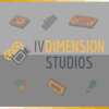 IV Dimension Studios