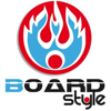 Boardstyle