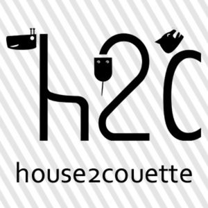 Profile picture for house2couette