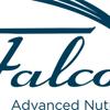 Falco Food