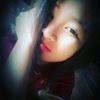 Ya Wai Hninn