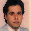 Marcos Limoli