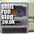 shiftrunstop