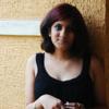 Priya Yavagal