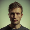 Sebastian Lukaszuk