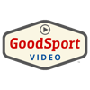 GoodSport.Video