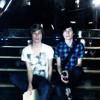 Reece & Ryan O'Connell