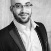 Mahmoud Alkawadri