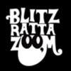 blitzrattazoom