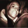 Rachael Ann