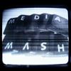 MediaMashStudio