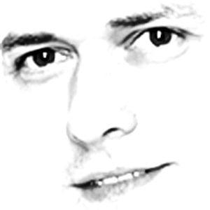 Profile picture for Bartek Skorupa