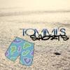 Tommi's Shorts
