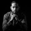 Devon Anthony Johnson | Composer