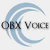 OuterBanksVoice