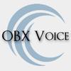 OuterBanksVoice