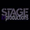 Stage17.tv