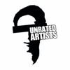 UNRATED ARTISTS