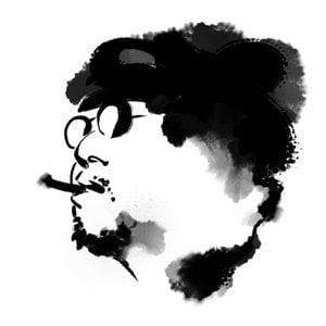 Profile picture for beisistudio
