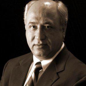 Profile picture for Iqbal Tareen