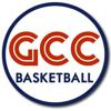 Grace Covenant Church Basketball