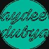 aydeedubya