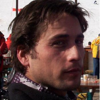 Simon Zlachevsky