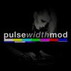 pulsewidthmod