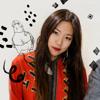 Monica Eunji Kim