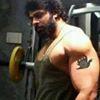Suresh Benerjee