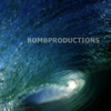 BOMBPRODUCTIONS