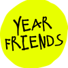 Year Friends
