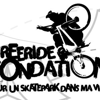 Freeride Fondation
