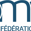 CPME Nationale