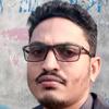 MD SAKIBUL HASAN SUMON