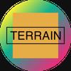 Terrain Labs
