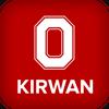 Kirwan Institute