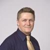 David Erickson
